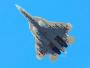 Putin Pastikan 76 Jet Siluman Su-57 Akan Dibeli untuk AU Rusia Sebelum 2028