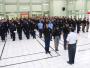 Sambangi Enam Kota di Indonesia, STPI Curug Gelar Diklat Pemberdayaan Masyarakat secara Gratis