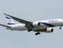 Maskapai Israel El Al Tunda Peluncuran Rute Penerbangan Tel Aviv - San Francisco