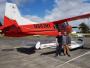 Ardmore Flying School, Tempat Instruktur Penerbang STPI Berlatih Seaplane