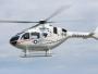 Airbus Helicopters Tawarkan H135 Sebagai Platform Heli Latih US Navy