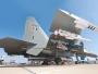 Ditambah Integrasi Lima Rudal dan Sensor Baru, 44 Su-30MKI Makin Beringas di Udara