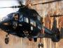 Kamov Ka-60/62, Sang Penerus Heli Legendaris Mi-4 Hound