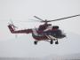 Jalani 80 Perubahan, Helikopter Mi-171A2 Seri Produksi Terbang Perdana