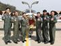 Diganti dengan Buatan Dalam Negeri, ROKAF Pensiunkan Pesawat Latih Ilyushin T-103