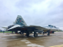 Dilarang Bawa Jet Tempur ke Farnborough Airshow, Rusia Pilih Tampil di 'Army 2018'