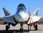 Teken Kontrak, 12 Jet Tempur Siluman Su-57 Perkuat Rusia Tahun Depan