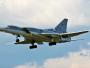 Makin Sangar, Pembom Strategis Jarak Jauh Tu-22M3M Akan Berdinas Mulai Oktober 2018