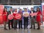 Terbangi Langsung Jakarta-Tokyo, AirAsia Jadi Satu-satunya Maskapai LCC untuk Rute Ini