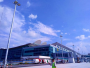 Dirjen Hubud Ajak Stakeholder Maksimalkan Potensi Sektor Aero dan Non Aero Bandara Kertajati