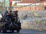 Kapolri Anugerahkan KPLBA Kepada Lima Personel Polisi Korban Ricuh di Mako Brimob