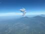 Dampak Letusan Gunung Merapi, Penerbangan di Bandara Adisutjipto Ditutup Hingga Sore