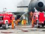 Saksikan! STPI Akan Gelar Kompetisi Fire and Rescue pada 11 – 20 Oktober 2019