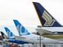 Bersiap, Dreamliner Singapore Airlines Akan Menjamah Penerbangan ke Bali