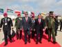 Hadapi Terorisme, RI-Yordania Jalin Kerja Sama Pasukan Khusus
