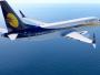 Tak Mau Kalah dari Pesaing, Jet Airways Borong Lagi 75 Boeing 737 MAX Jadi 225 Unit