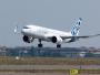Nasib MAX Belum Jelas, Flyadeal Alihkan 50 Pesanan ke A320neo