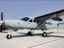 Cessna AC-208B, Pocket Gunship Untuk Negara Berkantong Tipis