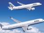 Maskapai Terbesar Yunani AEGEAN Borong 30 Unit Keluarga A320neo