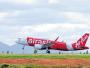 Kembangkan Sektor Pariwisata Medis, AirAsia Indonesia dan MHTC Teken MoU