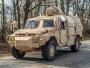 Bersalin Nama Dari RTD ke Arquus, Perusahaan Asal Perancis Ini Rilis Kendaraan Pasukan Khusus