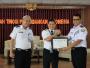 Tingkatkan Layanan Kualitas Pendidikan, STPI Adakan Seminar 'Studium Generale for Student Pilot'