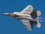 Jaga Stabilitas Indo-Pasifik, F-22 Raptor Gantikan F-35A di Pangkalan Udara Kadena Jepang