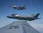 Beli 37 F-35A, Unit ke-9 Pesanan Belanda Mulai Dirakit di Italia