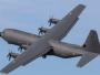 AU Perancis Terima C-130J Super Hercules Kedua dari Lockheed Martin