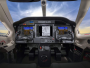 Daher TBM 910/930, Pesawat Intelijen Serbaguna Biaya Rendah