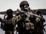 Belgia, Denmark, dan Belanda Bentuk Komando Operasi Pasukan Khusus Gabungan
