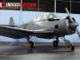 """PZL TS-8 Bies, """"Sang Iblis"""" dari Polandia yang Pernah Dimiliki TNI AU"""