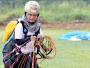 Hadapi Asian Games 2018, Mantan Juara Dunia Asal Inggris Latih Tim Paralayang Indonesia