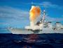 Deplu AS Setujui (Lagi) Penjualan Sistem Senjata Aegis untuk Kapal Fregat Spanyol