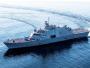 Selesai Jalani Uji Penerimaan, USS Sioux City (LCS-11) Bakal Diserahkan Tahun Ini