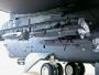 USAF Tingkatkan Muatan Senjata Eksternal B-52 Hingga Empat Kali Lipat