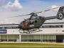 Airbus Helicopters Tuntaskan Kiriman H135 Pesanan Bundeswehr