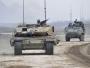 Mantan Tulang Punggung Bundeswehr, Miskin Pengalaman Tapi Laku di Pasaran