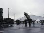 Jerman Butuh Sistem Pertahanan Udara Taktis, Lockheed Martin Berharap Raih RFP