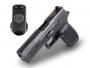 Departemen Keamanan Publik Texas Borong 4.000 Pucuk Pistol SIG Sauer P320