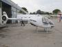 Akhir Bulan Ini, Airbus Helicopters Gelar Debut Demonstrasi OPV VSR700