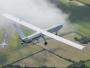 Untuk Kelima kalinya AD Inggris Kehilangan UAV Intai Taktisnya