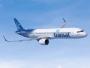 Air Transat Tambah Kekuatan 7 Armada A321neo/LR