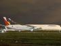 Jadi Maskapai ke-19, PAL Bawa Pulang A350-900 dari Toulouse