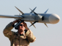 Disetujui Deplu AS, Inggris Siap Borong 200 Rudal Raytheon AIM-120D