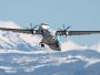 ATR Prediksi Kebutuhan 3.020 Pesawat Turboporp Baru dalam 20 Tahun ke Depan