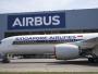 A350-900 Ultra Long Range Pertama Milik SIA Selesai Jalani Pengecatan