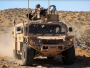 AGMV Flyer 72, Rantis 'Celeng' untuk Komando Pasukan Angkatan Darat AS