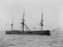 Bangkai Kapal Perang Rusia Pembawa 200 Ton Emas Ditemukan di Kedalaman Laut Korea Selatan