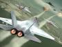 Konsep KF-X Melaju Bersenjatakan Rudal-rudal Eropa, IF-X Bagaimana?